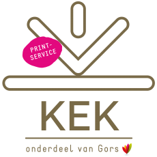 logo kek