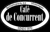 service concurent-01
