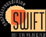 swift-logo-transp