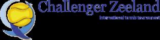 Challenger-logo-1.TRANSPARANTpng